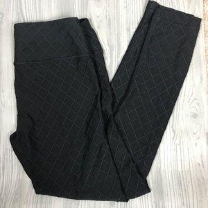 90 Degree by Reflex M leggings